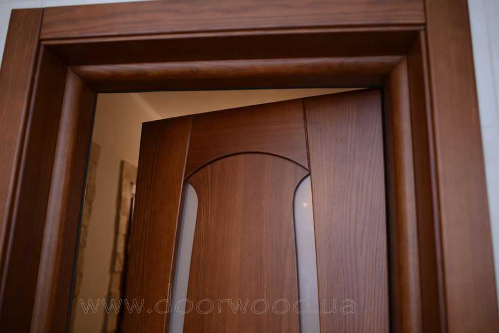 портфолио дверей фото дверей модель двери двери из ясеня doorwood