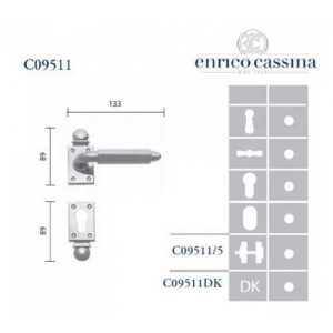 C09511_1-500x500.jpg 1
