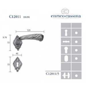 C12011_1-500x500.jpg 1