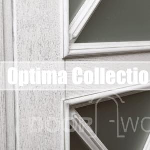 Optima collection