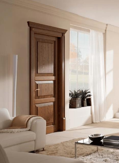 межкомнатные двери и фурнитура