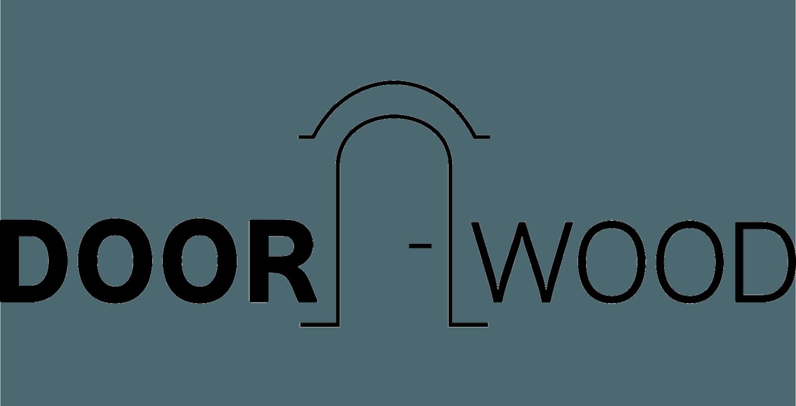 Межкомнатные двери и фурнитура для дверей - Фабрика дверей DoorWooD™ 1