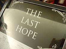 The_Last_HOPE