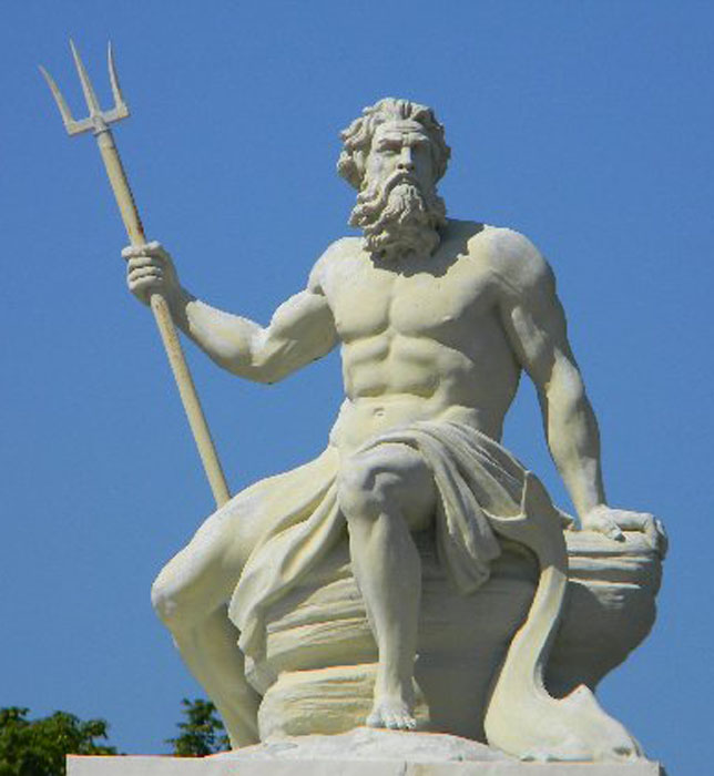 Poseidon_Neptune_Greek_God_Statue_02