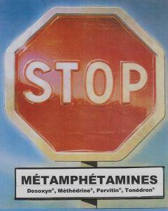 STOP METAMPHET