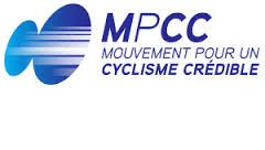MPCC 1