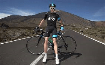 froome teide