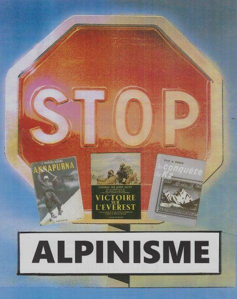 stop-alpinisme