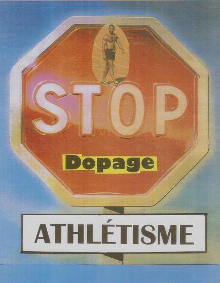 stop-athletisme