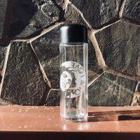 Child Resistant Stash Jar - One Love