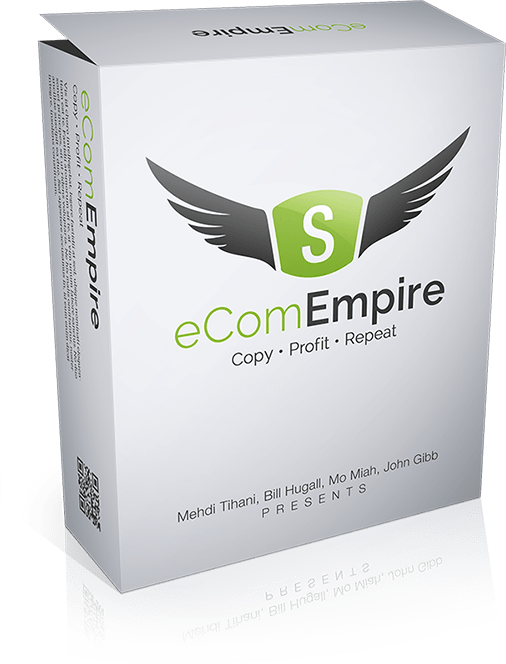 eCom Empire Review