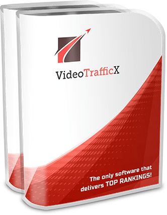 video traffic x review
