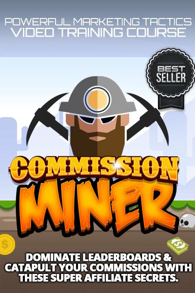 Commission Gorilla bonus 13
