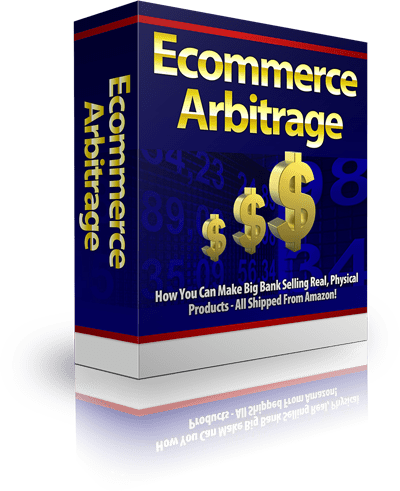 Ecommerce_Arbitrage_Box_smaller