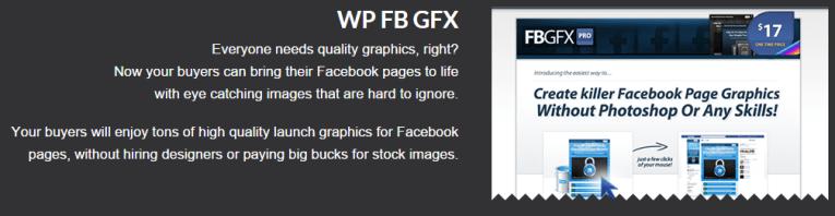 WB-GFX