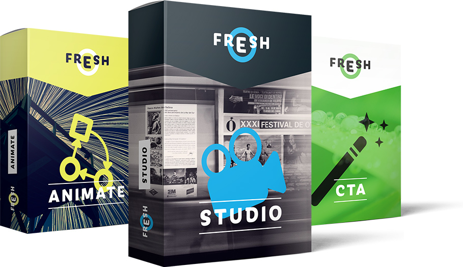 The Fresh Bundle Review