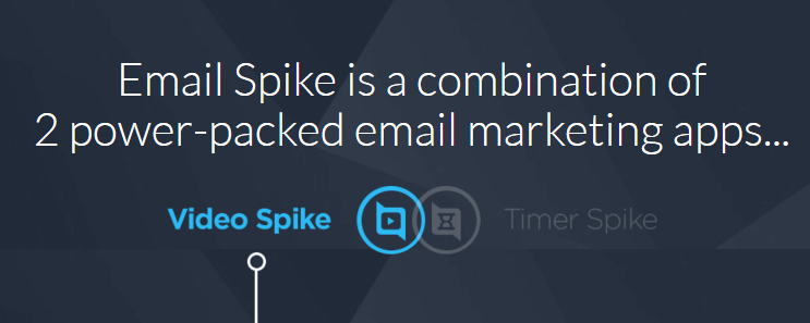 Email Spike Review