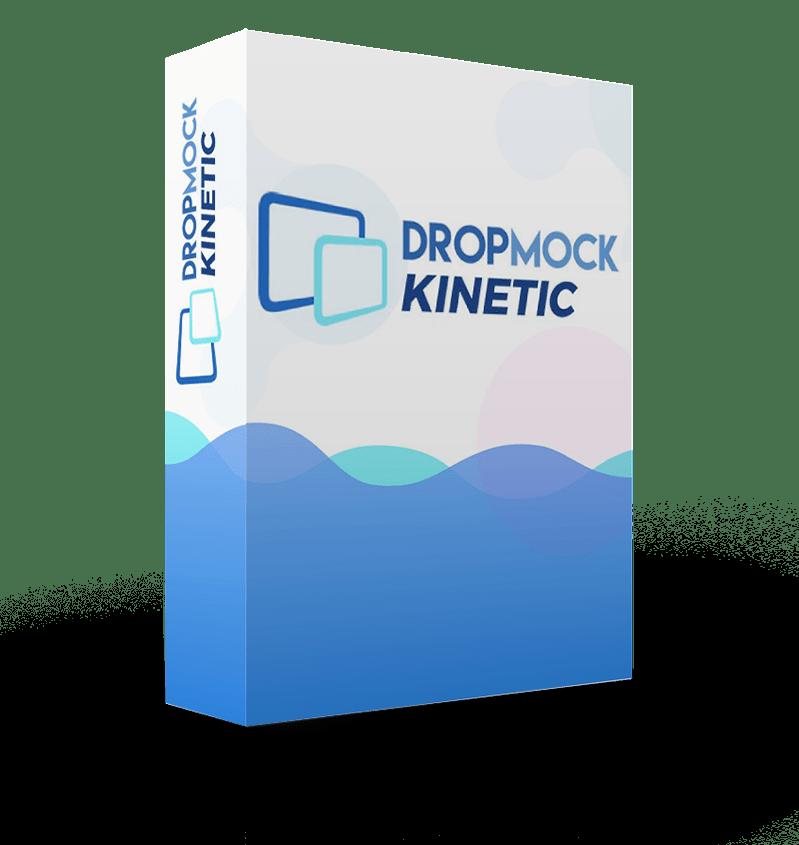 DropMock Kinetic Review