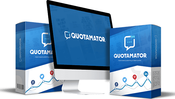Quotamator Review