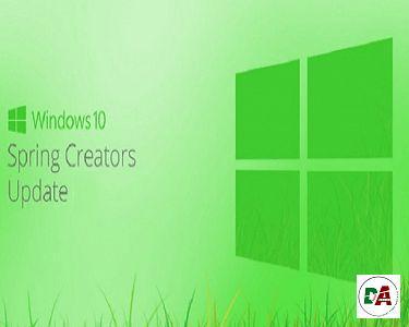 stop windows 10 update