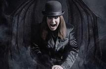 Ozzy Osbourne – It's A Raid ft. Post Malone-dopearena.com