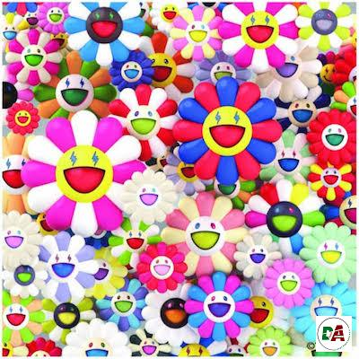 J-Balvin-–-Colores-dopearena.com