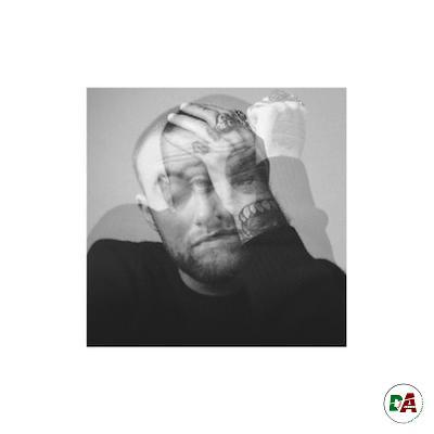 Mac-Miller-–-Circles-Deluxe dopearena.com