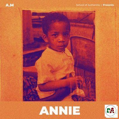 A.M-Imaka-Remix-ft.-Davido-May-D-(dopearena.com)