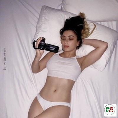 ALBUM-Charli-XCX-–-how-Im-feeling-now (dopearena.com)