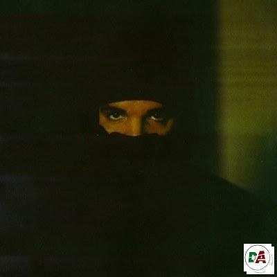 Drake-–-Dark-Lane-Demo-Tapes (dopearena.com)