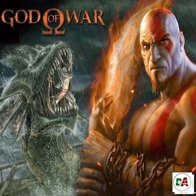 God-of-War 1 (dopearena.com)