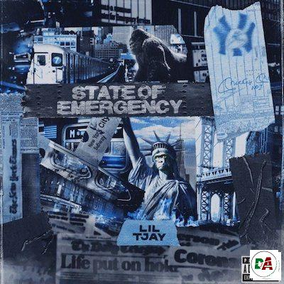 Lil-Tjay-–-State-Of-Emergency (dopearena.com)