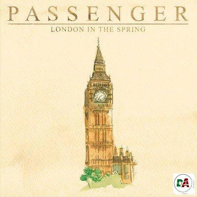 https://dopearena2.com/wp-content/uploads/2020/05/Passenger-–-London-in-the-Spring-dopearena.com_.jpg