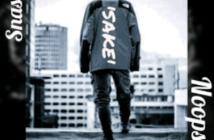 Snast-P - Sake ft. Noopsy (dopearena.com)