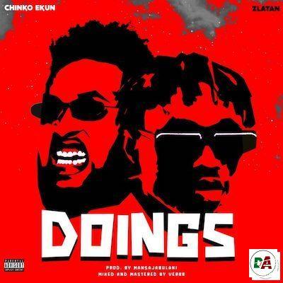Chinko-Ekun-Doings-(dopearena.com)