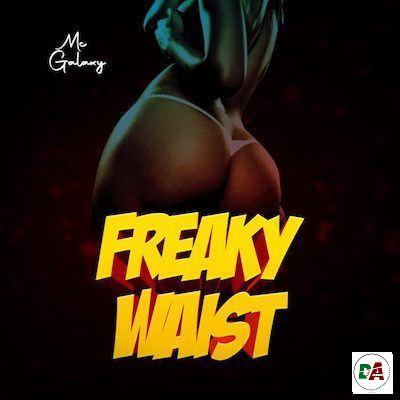 MC-Galaxy-Freaky-Waist_(dopearena.com)