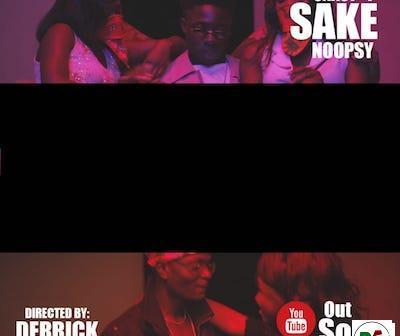 SAKE video_(dopearena.com)