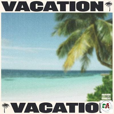 Tyga-–-Vacation_(dopearena.com)