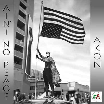 ALBUM-Akon-–-Aint-No-Peace_(dopearena2.com)