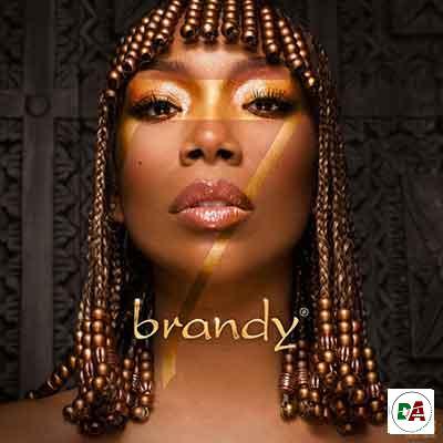 ALBUM-Brandy-–-B7_(dopearena2.com)