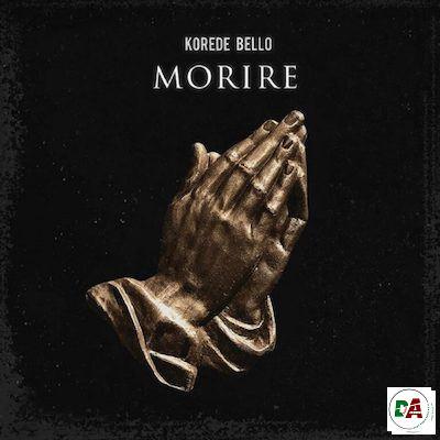 Korede-Bello-–-Morire_(dopearena2.com)