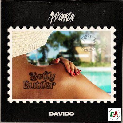 Mayorkun-–-Betty-Butter-ft.-Davido_(dopearena.com)