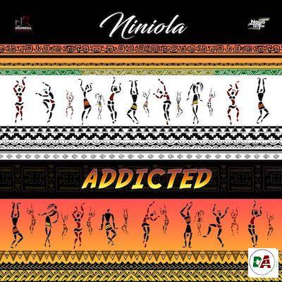 Niniola-–-Addicted_(dopearena2.com)