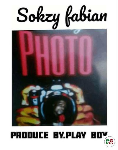 Sokzy-fabian-_-photo_(dopearena2.com)