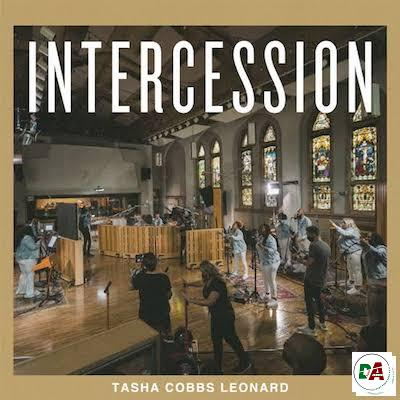 Tasha-Cobbs-Leonard-–-Intercession_(dopearena.com)