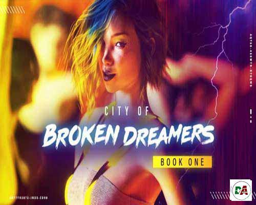 City-of-Broken-Dreamers-Book-One_(dopearena2.com)