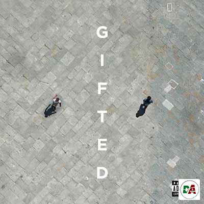 Cordae-–-Gifted-ft.-Roddy-Ricch_(dopearena2.com)