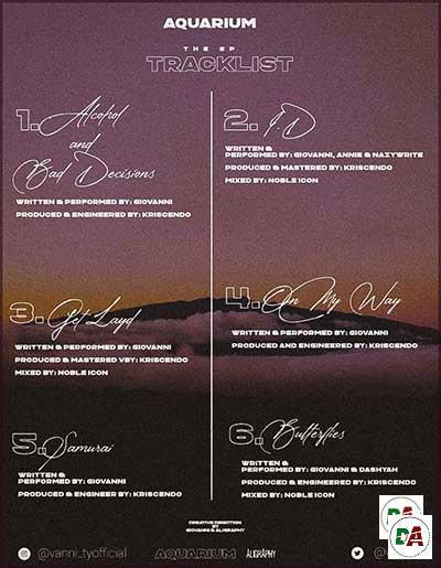 Giovanni_-_Aquarium_EP_tracklist_(dopearena2.com)
