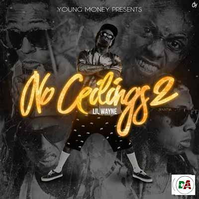 Lil-Wayne---No-Ceilings_(dopearena2.com)