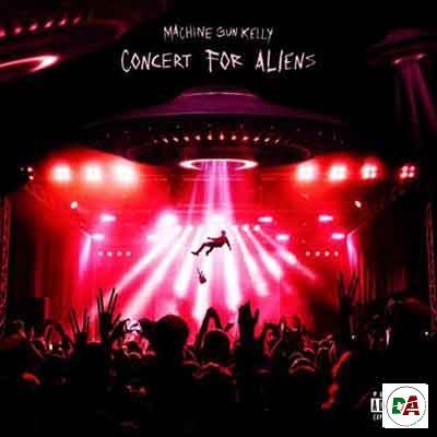 Machine-Gun-Kelly-concert-for-aliens_(dopearena2.com)